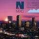 Denver-Skyline_Date-Overlay