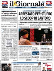 il_giornale
