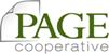 pagecooperative
