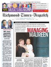 richmond_times_dispatch