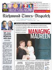 richmond_times_dispatch