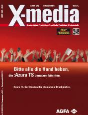 x-media ok